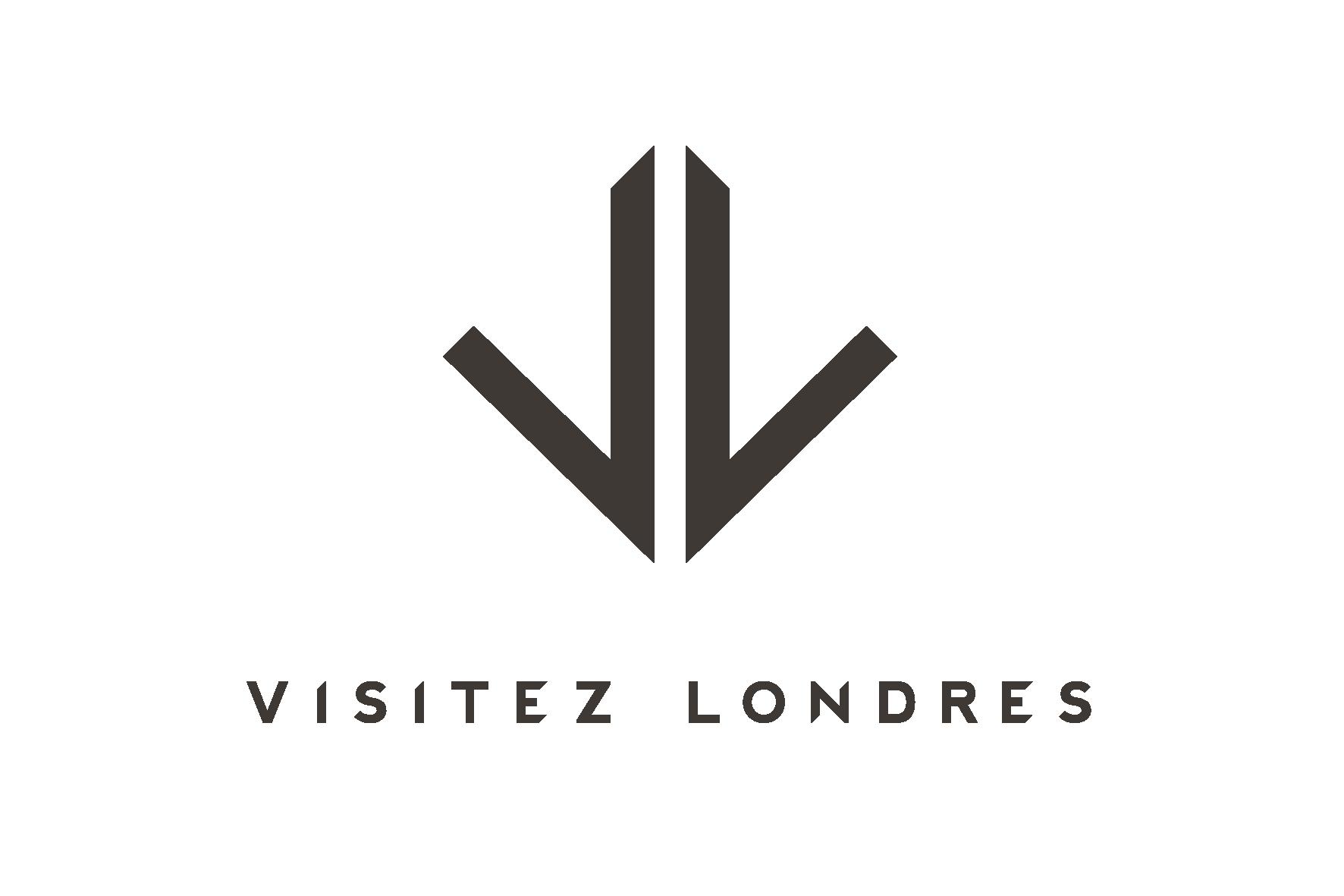 visitezlondresenfrancais