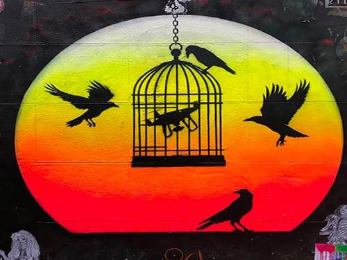 visite-londres-street-art